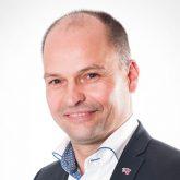 Frank-van-Haaren